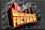 webcomic factory