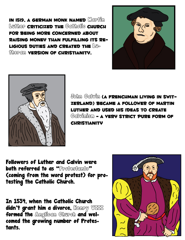 Religion-Page-1