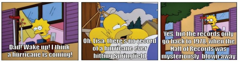 Simpsons-Meme-Hurricane