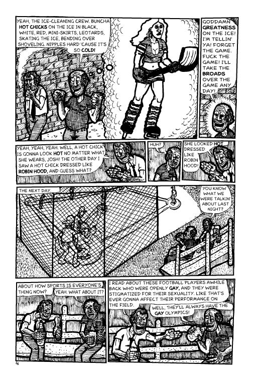 04_Sports