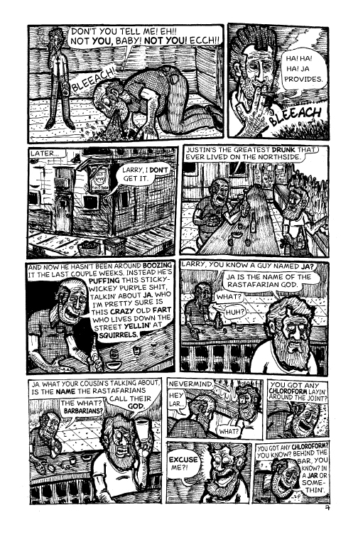 Crass_34_page7