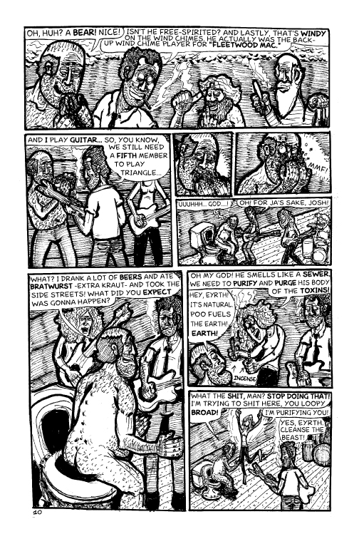 Crass_34_page10