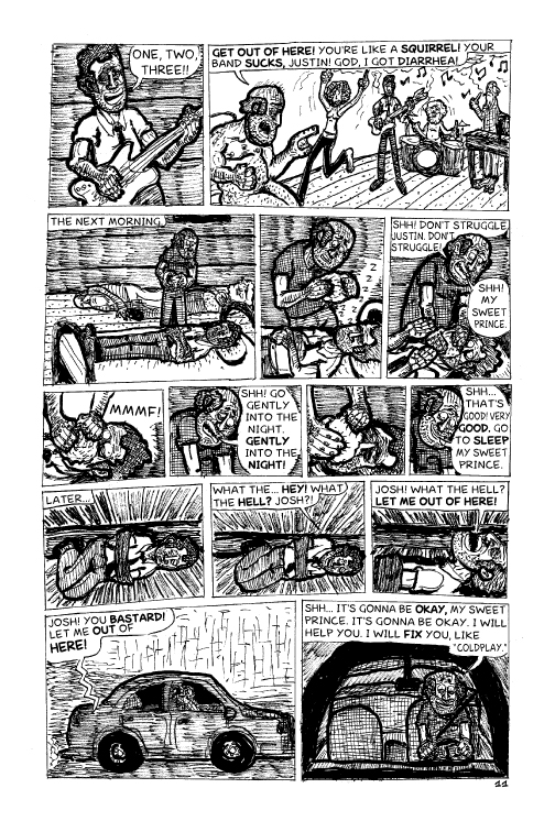 Crass_34_page11