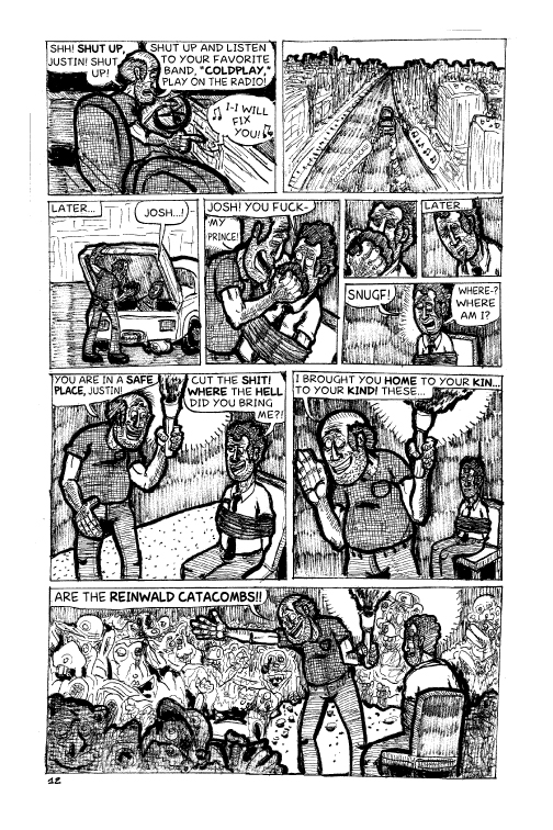 Crass_34_page12