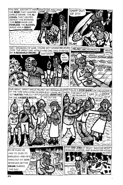 Crass_34_page14