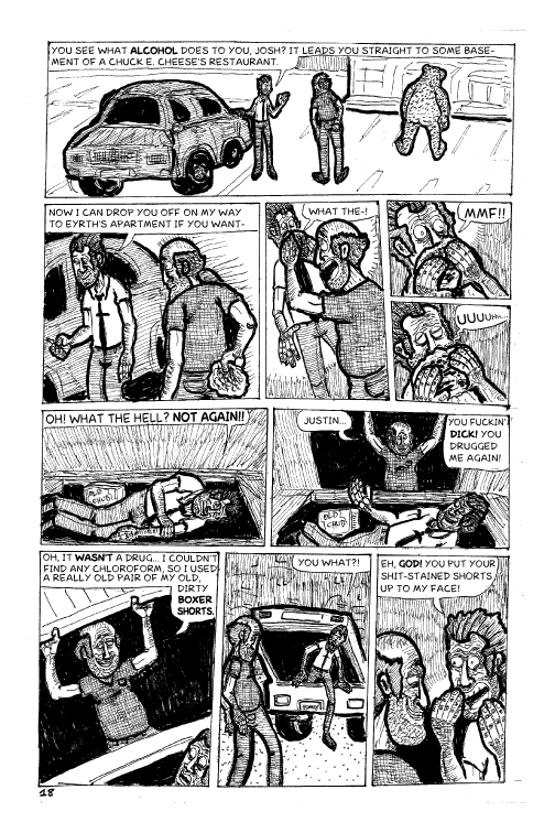 Crass_34_page18